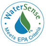 Water-Sense-Label-md