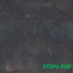Ferroker