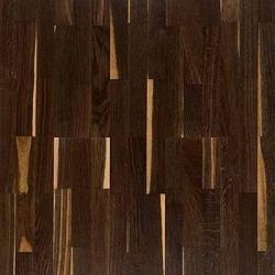 Hardwood