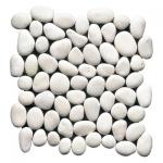 Bala Stone Blanco
