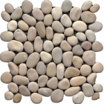 Bala Stone Cremas