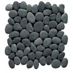 Bala Stone Negro