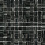 Glacier Fabric Black