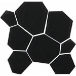 Hexcube Black