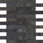 Mosaico Brick Burna