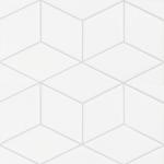 Cube White