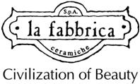 la-fabbrica-logo-02