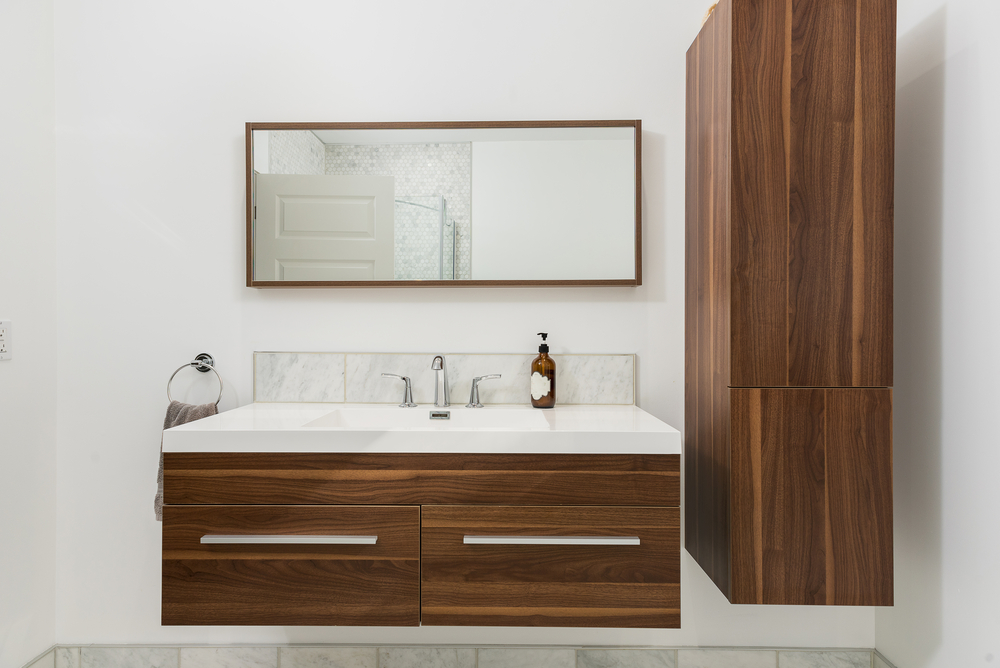 bathroom vanities glendale ca