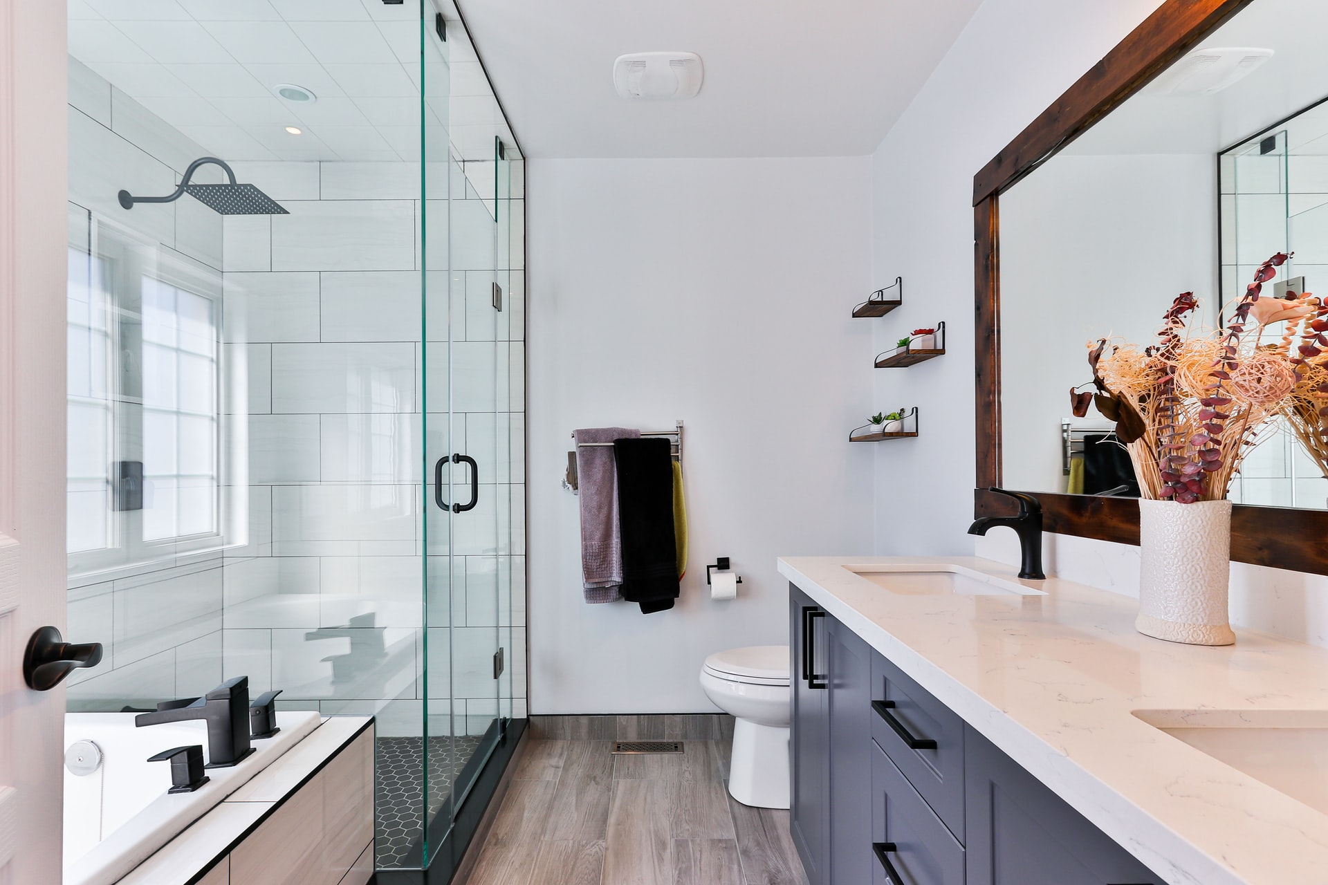 kitchen and bathroom showrooms in glendale ca