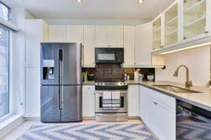 kitchen tile store in glendale