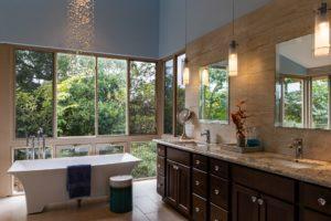 bathroom vanities in glendale ca
