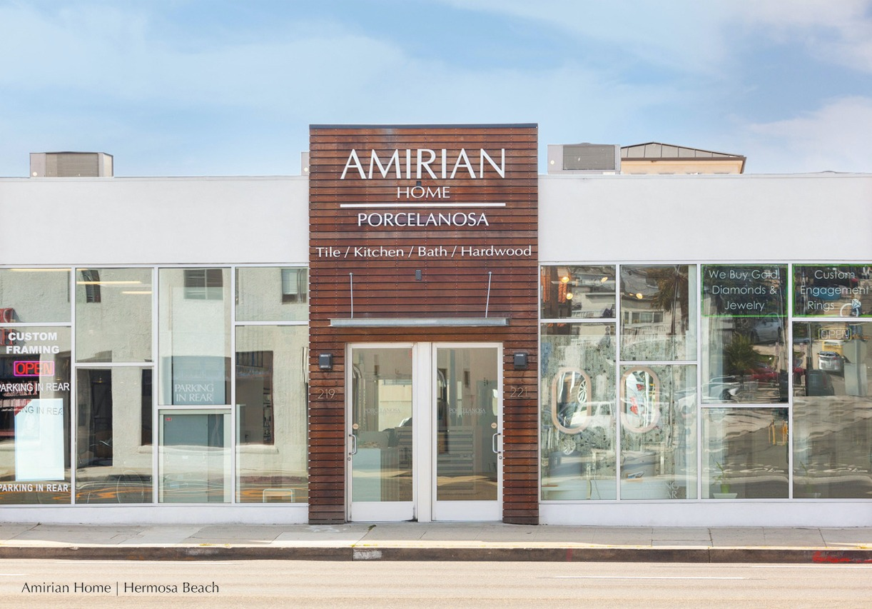 preview lightbox amirianhome hermosabeach
