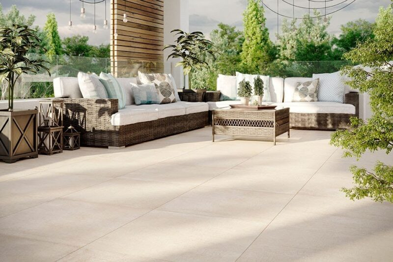 tile flooring in glendale
