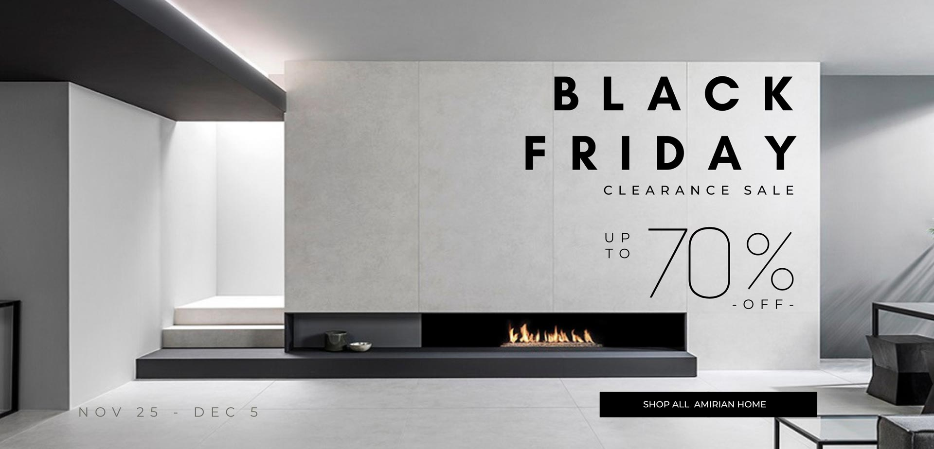 black friday up to