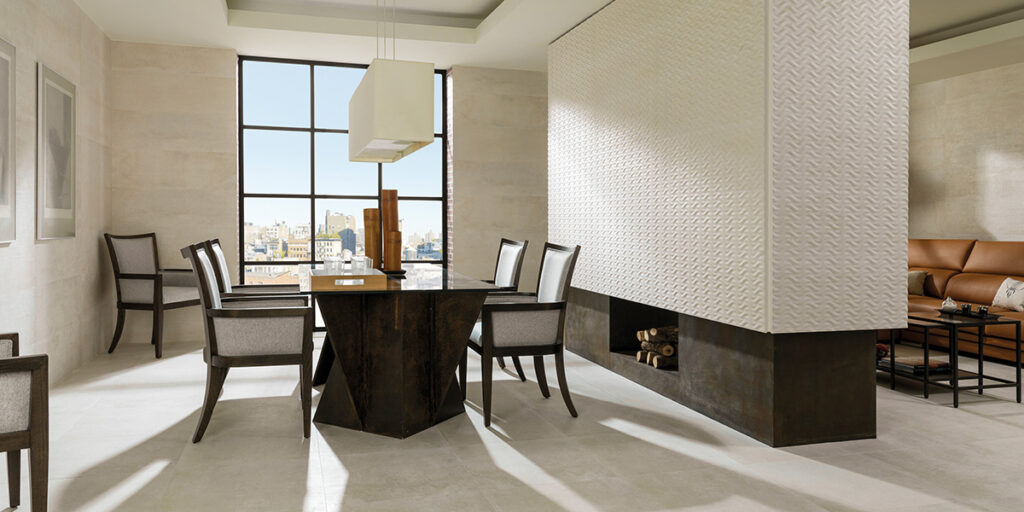 best tile company