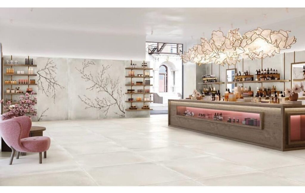 best tile company