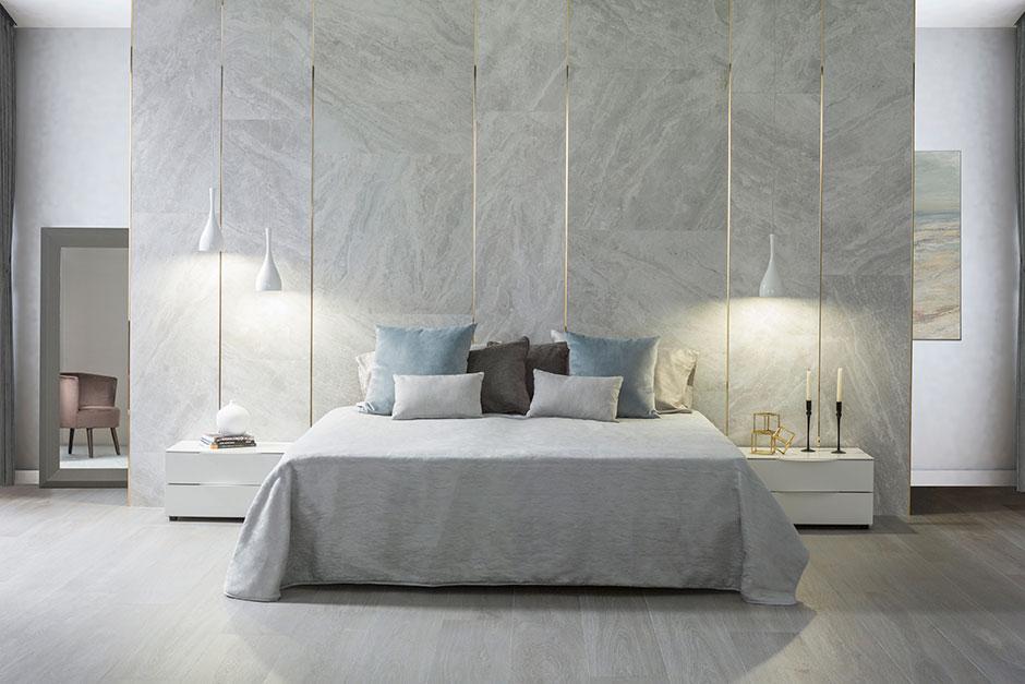 best tile companies