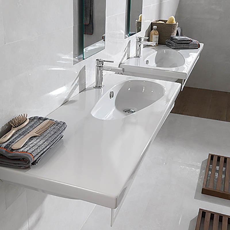 kitchen and bathroom showrooms in San Fernando Valley